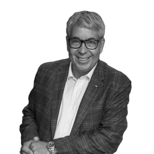 Federico Giudiceandrea