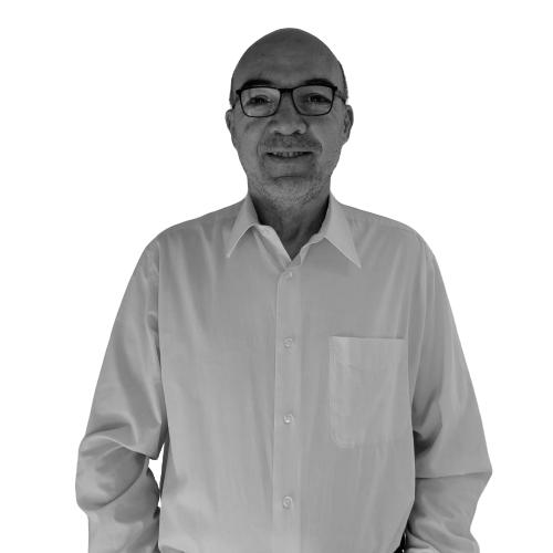 Roberto Netto